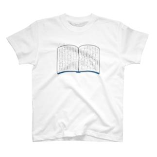 走れメロス Tシャツ