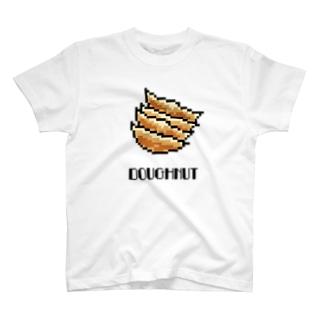 餃子 Tシャツ