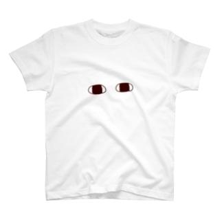 じっ Tシャツ