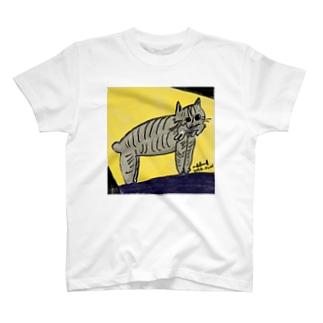 みみ Tシャツ