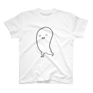 アレ Tシャツ