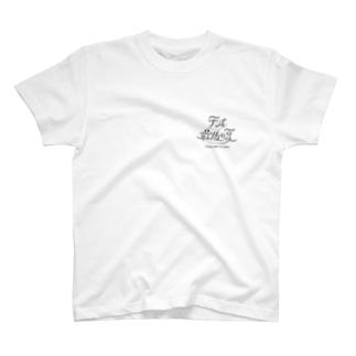 平成最後の夏 Tシャツ