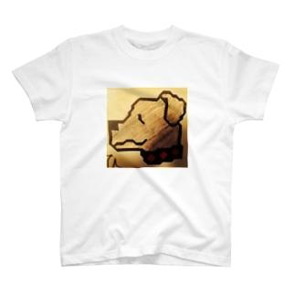 002 Tシャツ