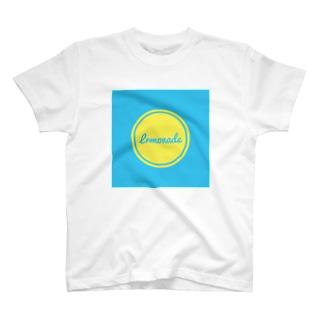 Lemonade Tシャツ