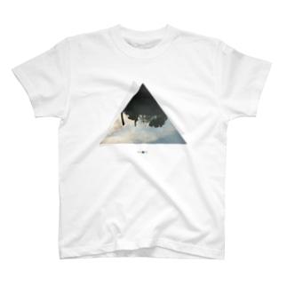 KADOMA Tシャツ