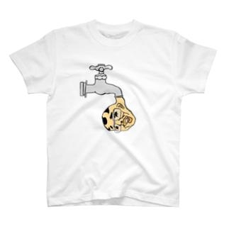 マジ卍 Tシャツ