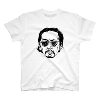 アニキ Tシャツ