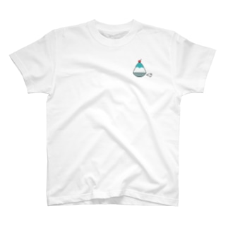 TORI.. Tシャツ