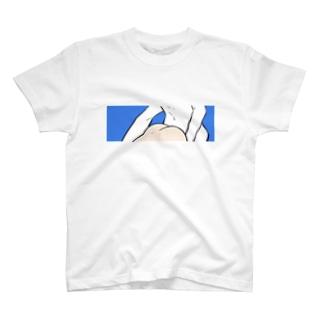 なかよし Tシャツ
