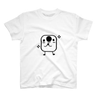 17ベイビー Tシャツ