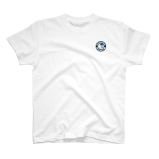 Karen 15th A  Tシャツ
