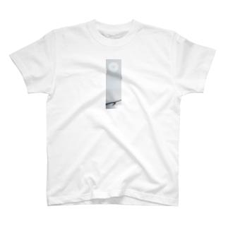 ハエ Tシャツ