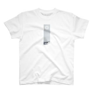 abelestのハエTシャツ