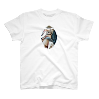 Test180705 Tシャツ