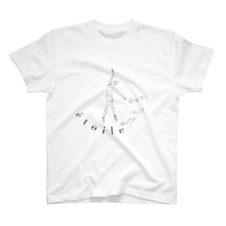 etoile Tシャツ