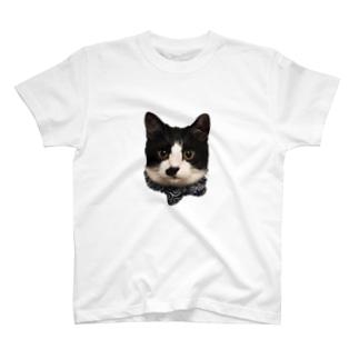 うーたそ Tシャツ