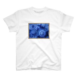 Broken Heart Tシャツ