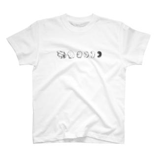 SーXXXLサイズ用 Tシャツ Tシャツ
