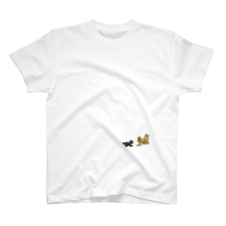 好物 Tシャツ