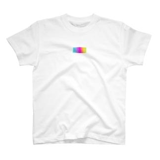 漢字シリーズ Tシャツ