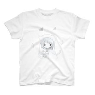 は て な Tシャツ