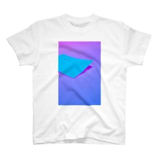 PAL_1_1 Tシャツ