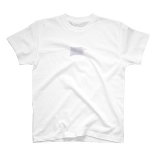 プログラム Tシャツ