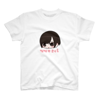 ちびななせ Tシャツ