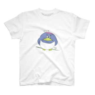 YCCYツバメ Tシャツ
