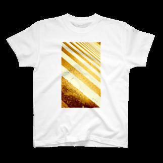 komasen333の「 いつか本気出す 」の「 いつか 」はいつなんですか? Tシャツ