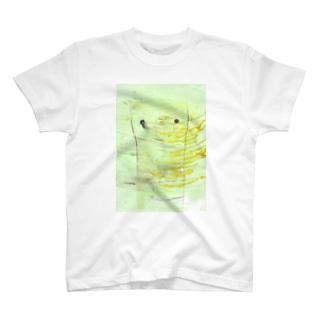 FO Tシャツ