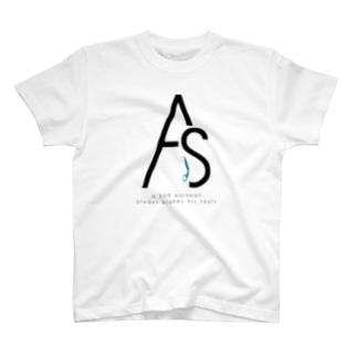 Workman Tシャツ