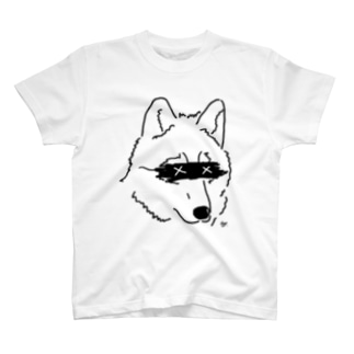I'm done for Tシャツ