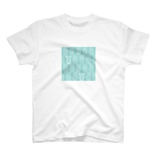 アニロボいっぱい Tシャツ