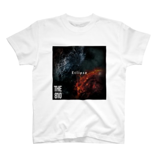 ECLIPSE Tシャツ