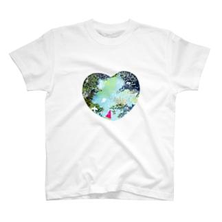 sum Tシャツ