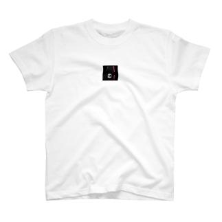 LV iphone6 ケース Tシャツ