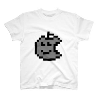 Applengo Tシャツ