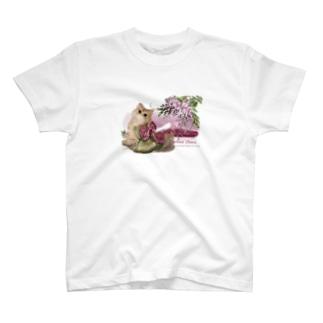 neupy002 Tシャツ