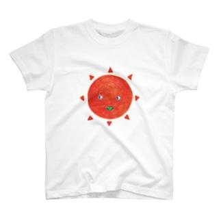 sunny Tシャツ