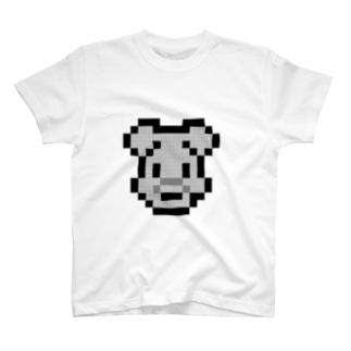ロク Tシャツ