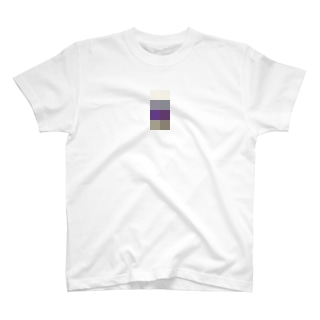 手帳型iphone6カバー シャネル Tシャツ