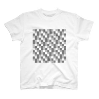 RAGU Tシャツ