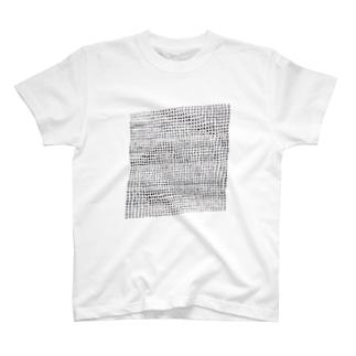 t o n e Tシャツ