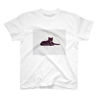 blink Tシャツ