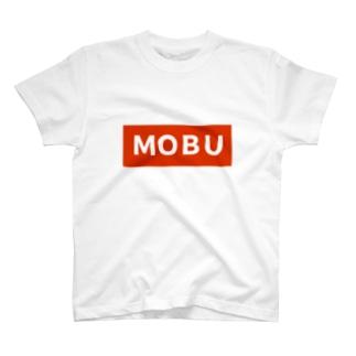 モブ Tシャツ