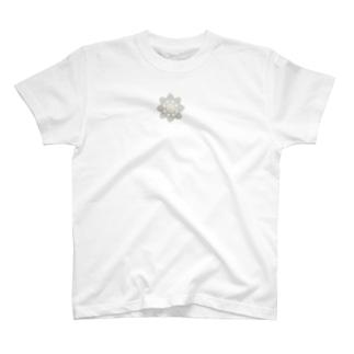 ねこ Tシャツ