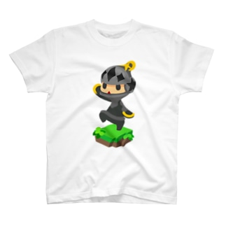 勇者GO! Tシャツ
