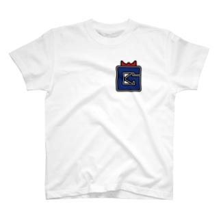 GIFT Tシャツ