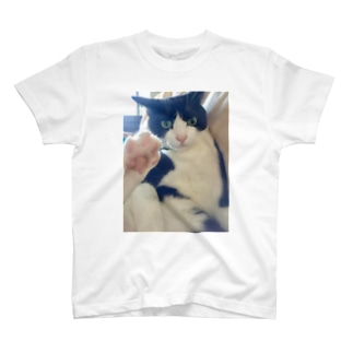 きいーーっく★ Tシャツ